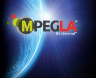 MPEG LA to offer free H.264 licences