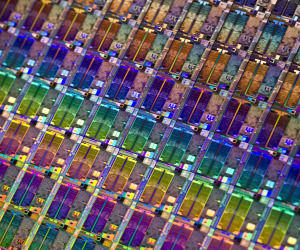 Intel and TSMC deal 'on hold'