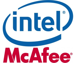 Intel buys McAfee