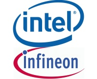 Intel confirms Infineon buy