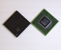 Intel leaks Medfield CPU details