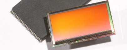 Intel-Micron gives NAND some TLC