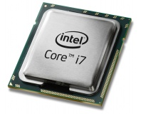 Intel's Sandy Bridge list leaked