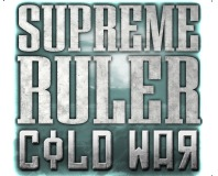 Supreme Ruler: Cold War announced