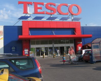 Tesco to deal in second hand games