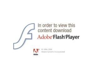 Adobe previews 64-bit Flash