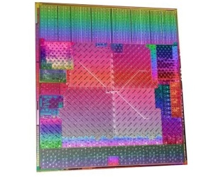AMD unveils Zacate APU