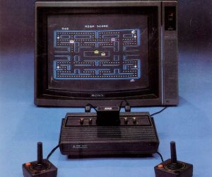 Atari launches new affiliate program