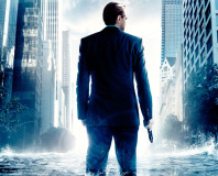 Christopher Nolan planning Inception videogame?