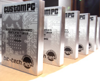 Have you voted in the 2010 bit-tech and CPC awards yet?