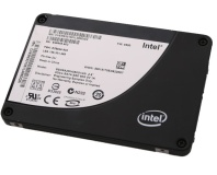 Intel updates SSD toolkit