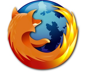No Firefox for iOS