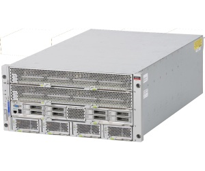 Oracle launches Sparc T3