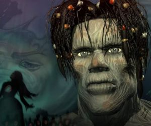 Planescape: Torment released on GOG