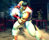 Super Street Fighter IV not coming to PC