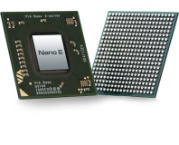 VIA plans quad-core chip