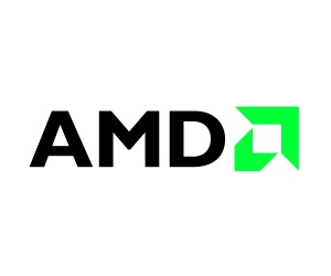 AMD unveils Flex FP