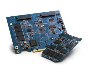 Angelbird unveils PCIe SSD