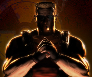 Duke Nukem Forever demo on the way