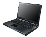 Eurocom adds six-core Xeon to Panther