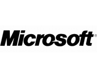 Microsoft patents GPU video encoding
