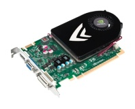 Nvidia launches GT440 cards