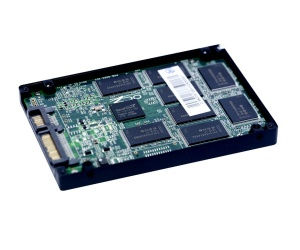 OCZ opens new SSD plant