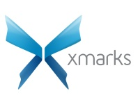 Xmarks fights to stay alive