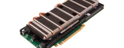 Amazon adds Nvidia GPGPU to EC2