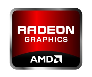 AMD scores big in notebook graphics