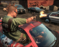 APB will relaunch as free-to-play MMO