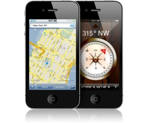 Apple plans user-tracking NFC for iPhone 5