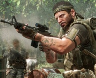 Call of Duty: Black Ops for 99p
