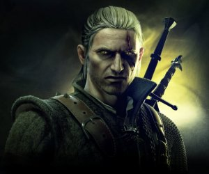 CD Projekt to fine Witcher 2 pirates