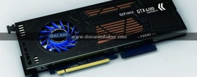 Single-slot GeForce GTX 460 photos appear