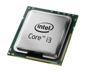Intel Core i3 2100T details leak
