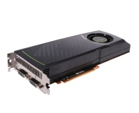 Nvidia GTX 580 power limit bypassed
