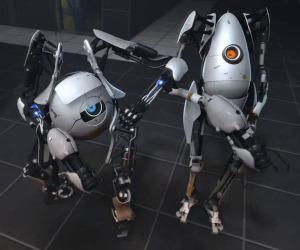 Portal 2 delayed