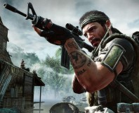 COD: Black Ops map pack announced