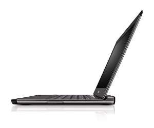 Dell launches hyperbaric laptop