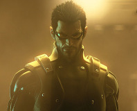 Deus Ex: Human Revolution delayed