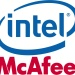 EU to investigate Intel-McAfee deal