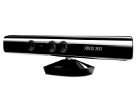 Finger tracking rumoured for Kinect