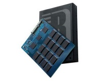 RunCore launches 1TB SSD