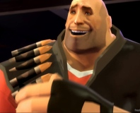 Team Fortress 2 goes back to beta