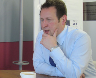 Ed Vaizey calls for mandatory filth filter