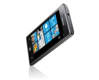 Windows Phone 7 hits 1.5 million milestone