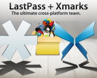 Xmarks goes 'freemium,' stays open