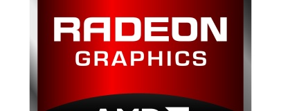 AMD RADEON HD 6000M 64BIT DRIVER DOWNLOAD