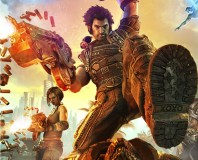 Bulletstorm PC specs revealed